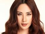 KHÔNG ĐÙA ĐƯỢC ĐÂU trước sức mạnh của make-up: Từ bà lão thành gái xuân trong tích tắc-1