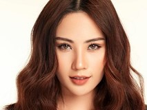 Hóa ra Nam Anh được phong 'thánh lầy' top 1 showbiz Việt về độ tửng là có thật