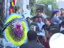 Clip tố giác nhóm đòi nợ đánh chết người đàn ông ở Gia Lai