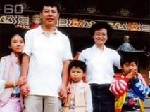 Gia đình 5 mạng chết dưới tay của chính người nhà mình, đứa trẻ duy nhất sống sót tiết lộ sự thật đáng ghê tởm