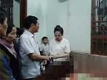Danh tính 7 người tử vong vụ tai nạn thảm khốc ở Thanh Hóa-1