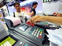 25 triệu thẻ ATM phải làm lại, toàn bộ máy ATM thay đổi