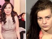 Bắt giữ nghi phạm quỵt 800 nghìn tiền làm móng rồi tông chết bà chủ gốc Việt