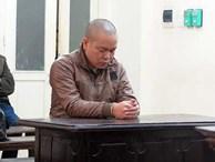 Dẫn đối tác gặp đại gia Lê Thanh Thản, diễn màn lừa ngoạn mục