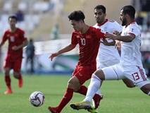 BLV Quang Huy: 'Tuyển Việt Nam chơi tốt, nhưng Iran quá đẳng cấp'