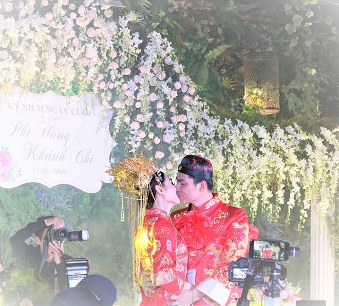 Chứng tỏ nhà có điều kiện, mẹ chồng Lâm Khánh Chi tặng hẳn sổ đỏ đất 419m2 cho con dâu-2