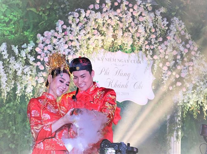 Chứng tỏ nhà có điều kiện, mẹ chồng Lâm Khánh Chi tặng hẳn sổ đỏ đất 419m2 cho con dâu-3