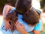Nếu thấy con có những thói quen này cha mẹ hãy chỉnh đốn ngay vì đó chính là nguyên nhân khiến trẻ chậm phát triển-3