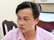 Vờ hỏi mua vàng, nam thanh niên 9X rút súng bắn điện bắn chủ tiệm vàng 3 phát ở Vũng Tàu