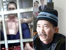 Vụ vợ nhốt chồng trong 'chuồng cọp' hơn 3 năm: Mẹ chết không được thả ra chịu tang!