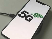 iPhone 2019 có thể dùng mạng 5G, Wi-Fi 6