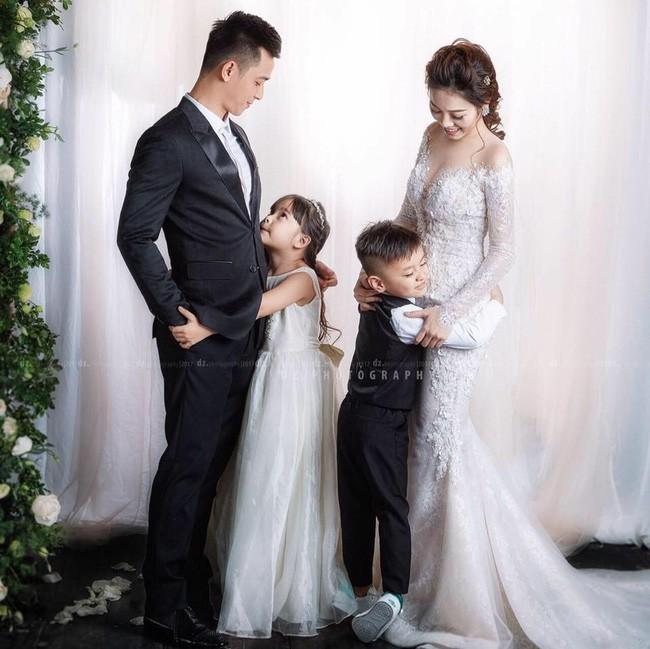 Hằng Túi mừng sinh nhật chồng, tiện miệng bật mí anh từng khiến ông bà cạn nước mắt vì không chịu lập gia đình-4