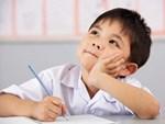 8 sai lầm khi dạy con khiến phụ huynh hối tiếc-9