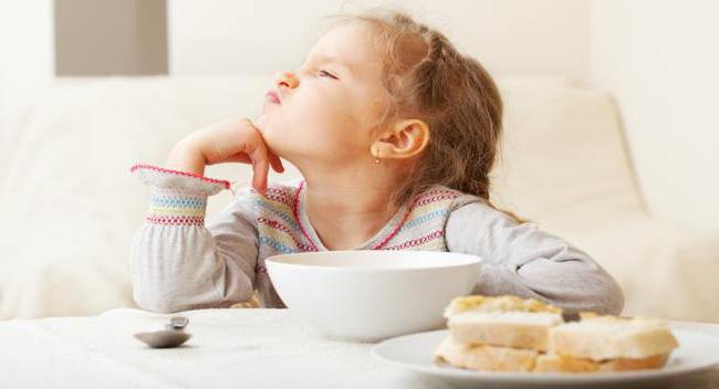 Nếu thấy con có những thói quen này cha mẹ hãy chỉnh đốn ngay vì đó chính là nguyên nhân khiến trẻ chậm phát triển-1