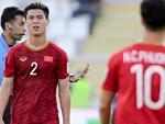 Trợ lý HLV Việt Nam từng mắng 2 CĐV vì chỉ trích Văn Lâm tại sân trước trận gặp Iran-4