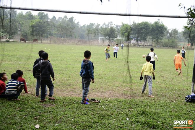 Nhờ chú lính chì Quang Hải, những đứa trẻ phát hiện còn có thứ tuyệt vời hơn cả chơi game-4