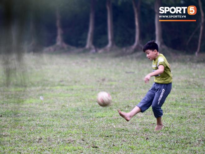 Nhờ chú lính chì Quang Hải, những đứa trẻ phát hiện còn có thứ tuyệt vời hơn cả chơi game-6
