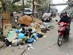 Tên cướp mang súng, lựu đạn tấn công cửa hàng Viettel ở Đà Nẵng-2