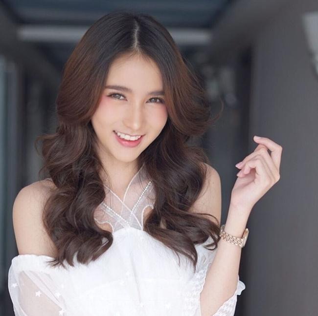 Sự thật về tiên nữ Thái Lan này vẫn khiến nhiều chàng bất ngờ-19