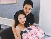 Thông tin chia tay bạn gái hotgirl chưa sáng tỏ, Phan Thành lại gây xôn xao với phát ngôn: 'Vậy đi cho nó lành'