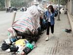Mẹ bị bán đi Trung Quốc 20 năm, con đau xót sau khi nhìn bức ảnh-5