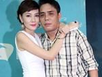 Vừa công khai yêu xa chưa bao lâu, Dương Yến Ngọc đã vội đặt dấu chấm hết cho chuyện tình-3