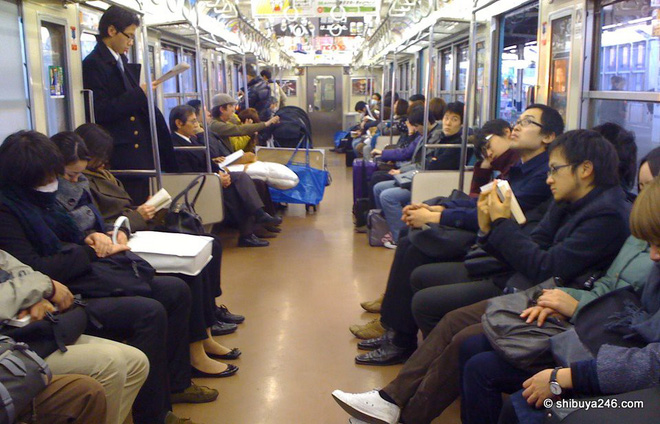 Những cú sốc của du học sinh ở Nhật: Vá xe đạp mất gần 1 triệu, hot boy cũng nhịn cắt tóc vì sợ tốn tiền!-2