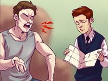 8 sai lầm khi dạy con khiến phụ huynh hối tiếc