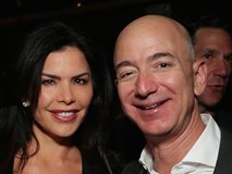 Tiết lộ tính cách 'đào mỏ' của 'kẻ thứ 3' chia rẽ vợ chồng tỷ phú giàu nhất thế giới