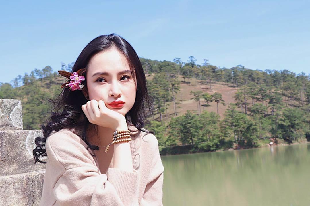 Khi Người đẹp nghiện khoe thân Angela Phương Trinh thay đổi-10