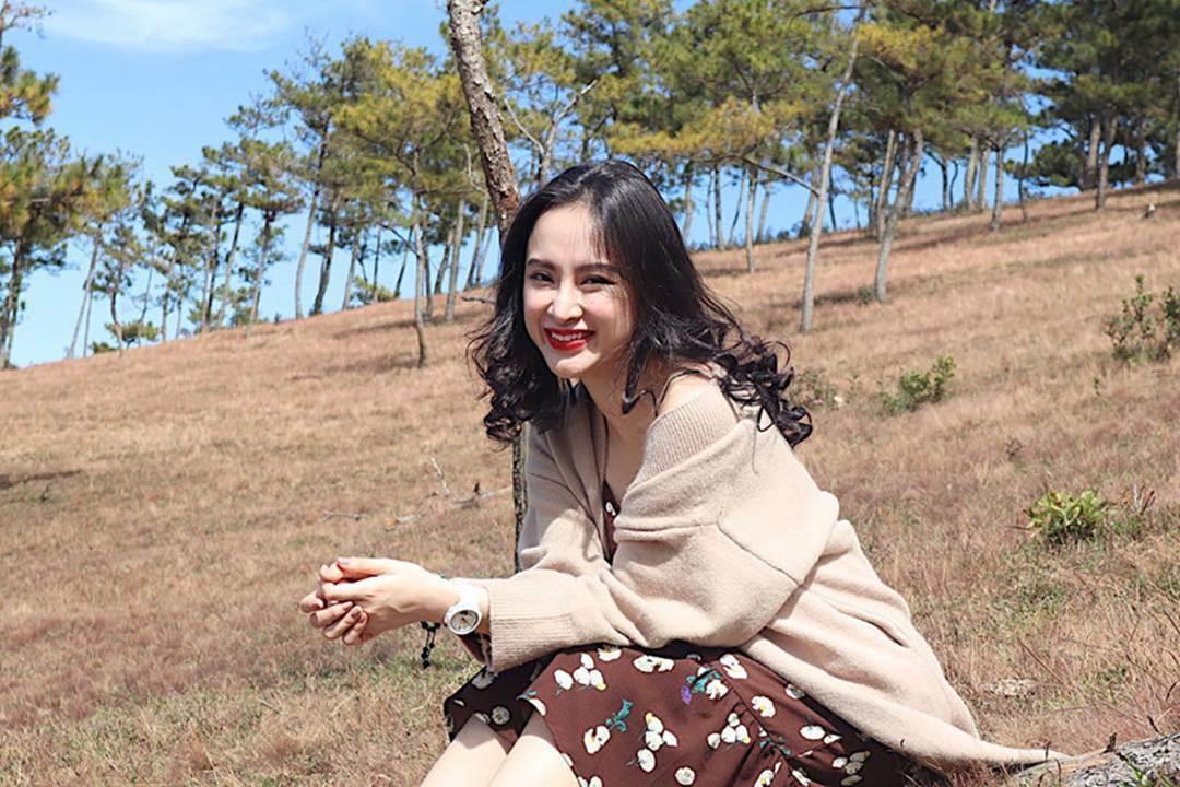 Khi Người đẹp nghiện khoe thân Angela Phương Trinh thay đổi-11