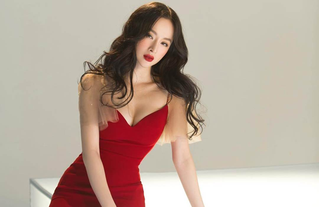 Khi Người đẹp nghiện khoe thân Angela Phương Trinh thay đổi-4