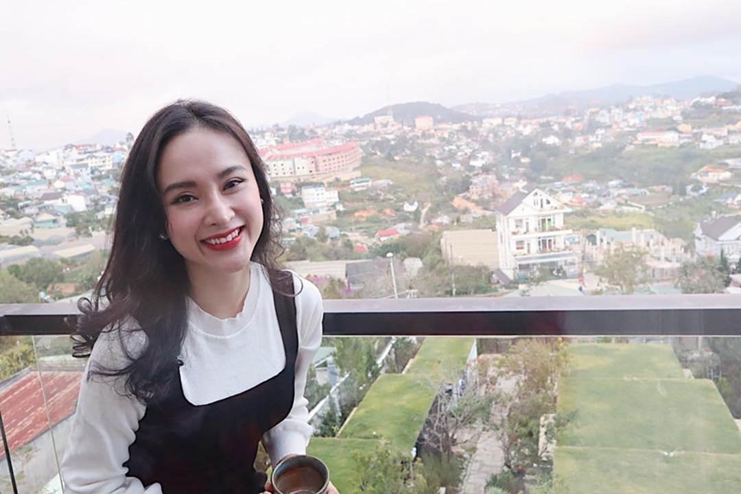 Khi Người đẹp nghiện khoe thân Angela Phương Trinh thay đổi-9
