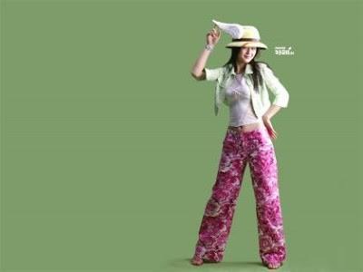 Dân mạng lục lại một thời đen tối của thời trang Hàn Quốc: Bi Rain mặc áo xẻ ngực sâu hơn cả chị em-3