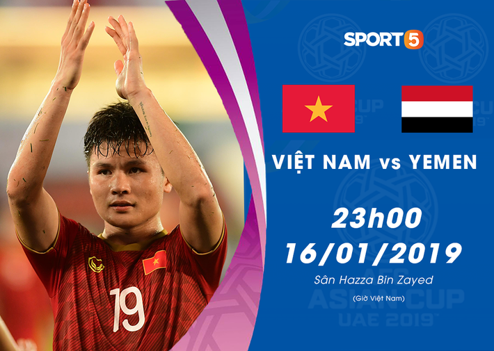 Trợ lý HLV Việt Nam từng mắng 2 CĐV vì chỉ trích Văn Lâm tại sân trước trận gặp Iran-3