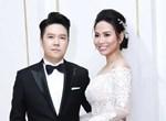 Phạm Quỳnh Anh và Bảo Anh lần đầu đụng độ hậu ồn ào tình tay ba tại đám cưới Lê Hiếu-5