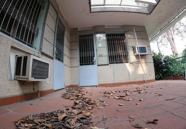 Nữ đại gia bí ẩn chủ căn biệt thự triệu USD bỏ hoang giữa TP Hồ Chí Minh-3