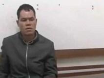 Rúng động: Gã bệnh hoạn chui vào gầm giường hàng xóm chờ bé gái 12 tuổi ngủ say rồi giết chết và hiếp dâm