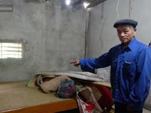 Ông nội của bé gái 11 tuổi bị giết và hiếp ở Lạng Sơn: