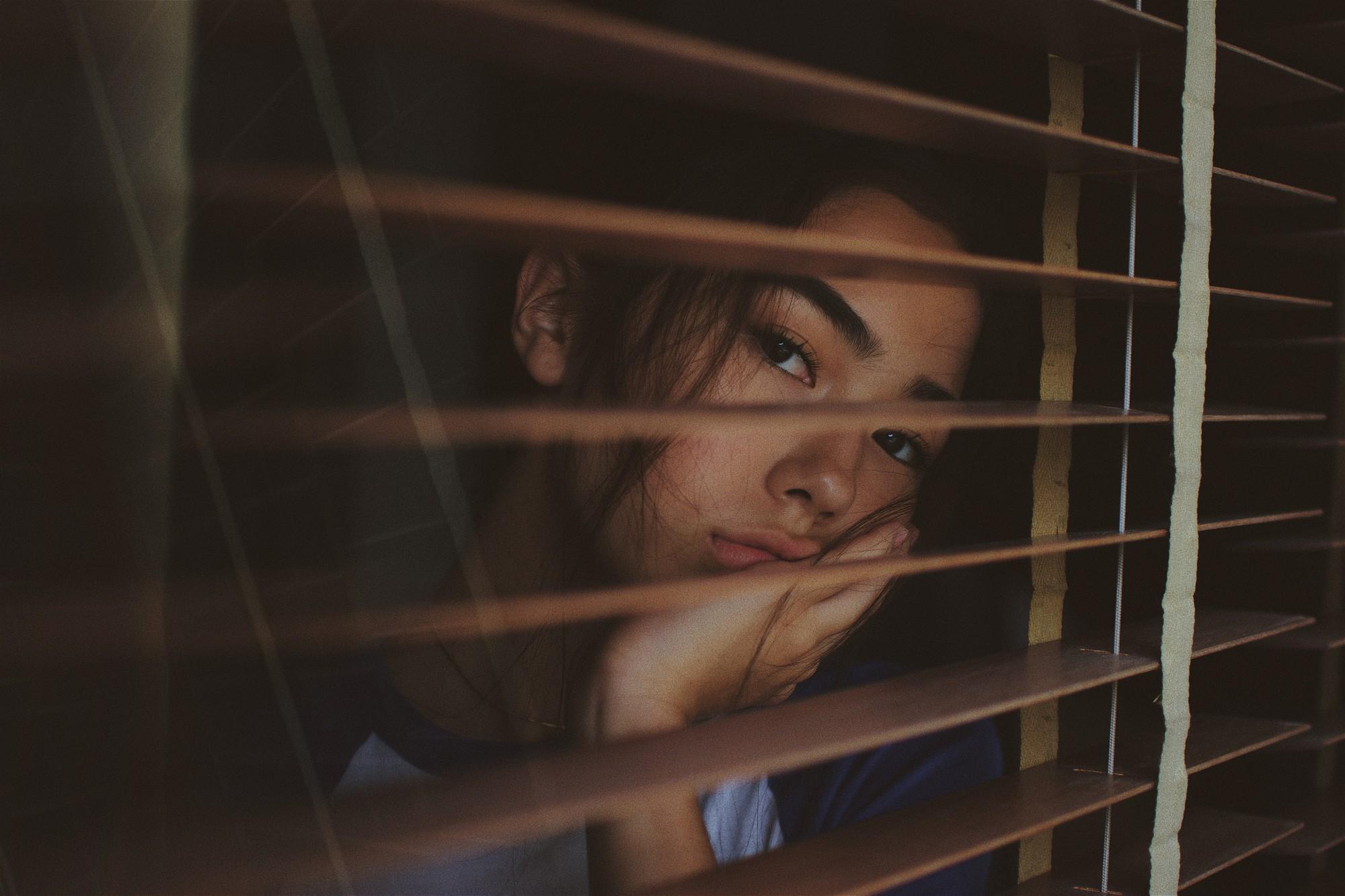 Bài viết gây sốt mùa họp phụ huynh: Quanh năm vứt con ở trường, đến lúc thầy cô bảo học kém thì mắng con liệu có hợp lý không?-2