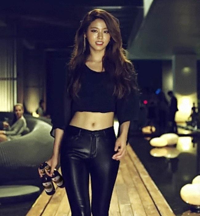 3 nữ thần nhan sắc Hàn gặp rắc rối với đàn ông vì quá đẹp-9