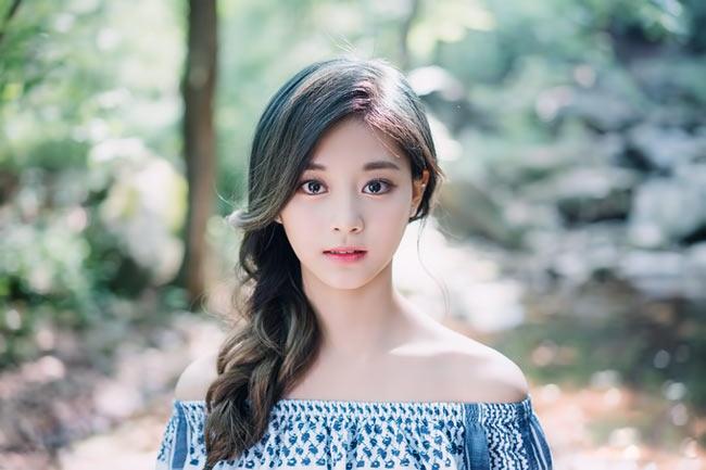 3 nữ thần nhan sắc Hàn gặp rắc rối với đàn ông vì quá đẹp-2