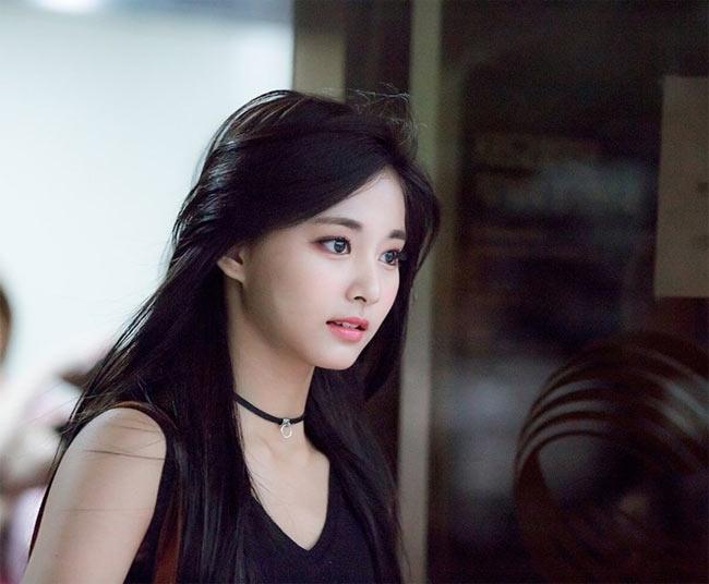 3 nữ thần nhan sắc Hàn gặp rắc rối với đàn ông vì quá đẹp-4