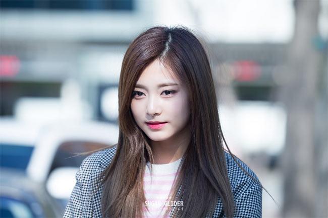 3 nữ thần nhan sắc Hàn gặp rắc rối với đàn ông vì quá đẹp-5