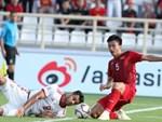 Chiến đấu như Thái Lan - thầy trò HLV Park Hang Seo đã có khẩu quyết để thành công-6
