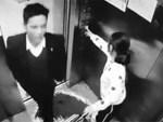 Công ty Trung Quốc phạt nữ nhân viên bò trên đường gây phẫn nộ-2