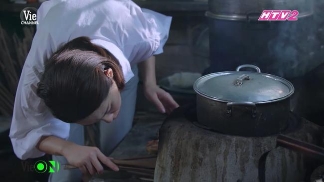 Người phụ nữ giỏi nhất Gạo nếp gạo tẻ chính là Hân: Một tay nấu cả mâm cỗ, mua... 8 căn nhà cho ba mẹ-3