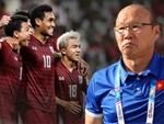 Asian Cup 2019: Đối thủ của ĐT Việt Nam là những người lái taxi, shipper và tập luyện ở bãi rác-6