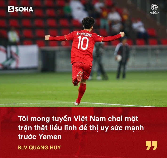 Chiến đấu như Thái Lan - thầy trò HLV Park Hang Seo đã có khẩu quyết để thành công-5