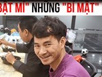 Xuân Bắc khoe ảnh đầu bù tóc rối cùng Vân Dung khi tập Táo Quân nhưng netizen lại rưng rưng xúc động-3